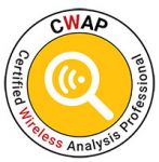 Certified Wireless Analysis Professional (CWAP)