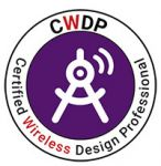 Certified Wireless Design Professional (CWDP)