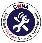 Certified Wireless Network Administrator (CWNA)