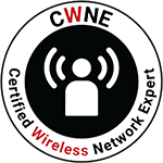Certified Wireless Network Expert (CWNE)