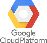 Google Cloud Platform Qualified Developer