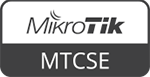 MikroTik Certified Security Engineer (MTCsS)