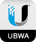 Ubiquity Broadband Wireless Admin (UBWA)