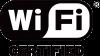 Wi-Fi Certified logo