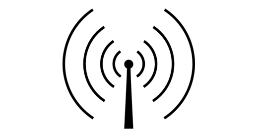 8 reasons to turn down the transmit power of your Wi-Fi - Metis fi
